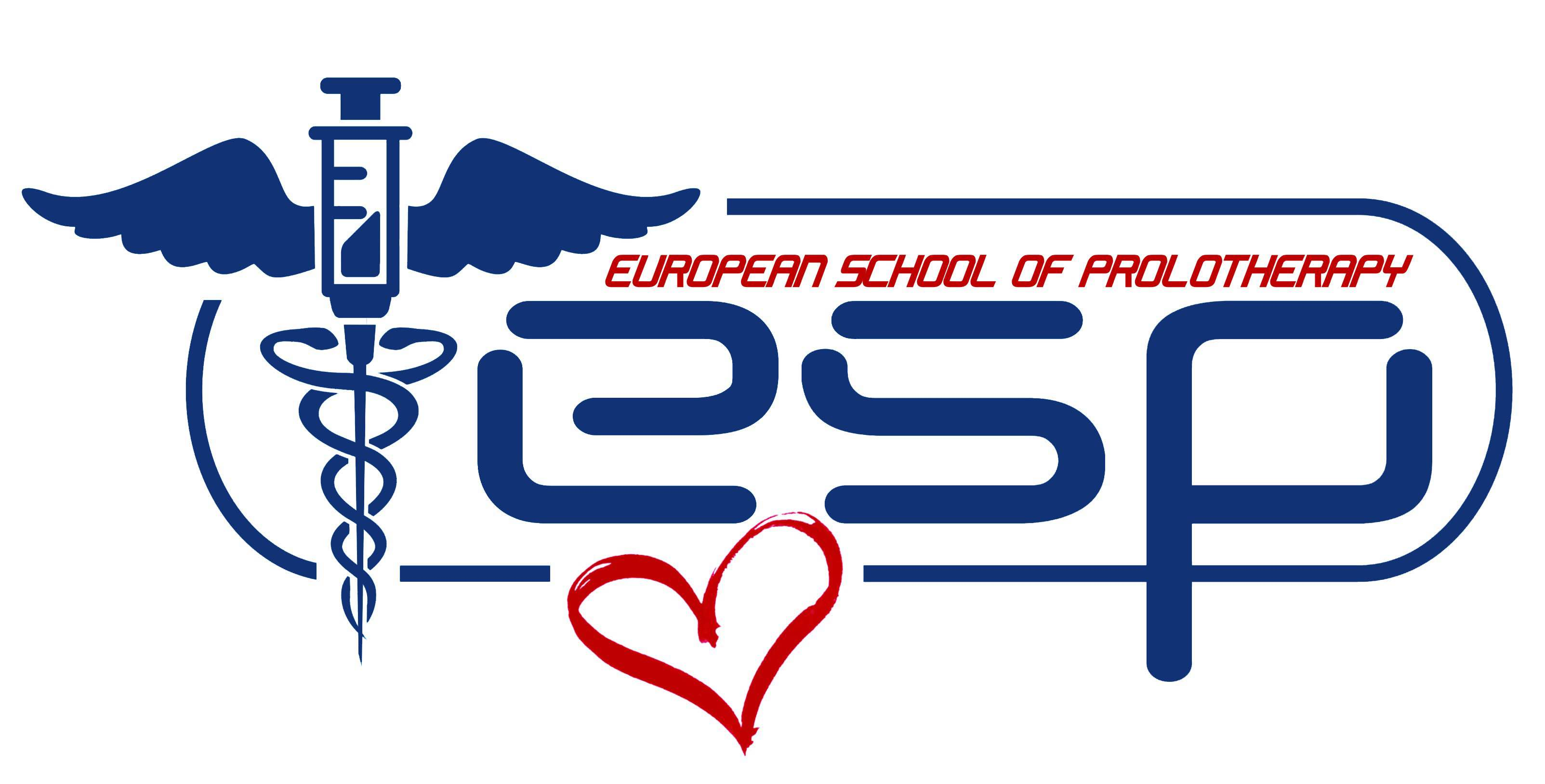 European School of Prolotherapy