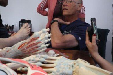 proloterapia-ferrara-6-7-aprile-workshop-1