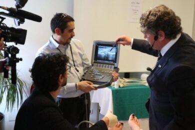proloterapia-ferrara-6-7-aprile-workshop-4