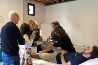 proloterapia-ferrara-6-7-aprile-workshop-5